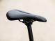 Велосипед Trek Dual Sport 3 (2019) 5