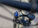 Велосипед Trek Dual Sport 3 (2019) 6