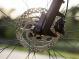 Велосипед Trek Dual Sport 3 (2019) 7