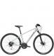 Велосипед Trek Dual Sport 3 (2019) 1
