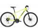 Велосипед Trek Dual Sport 3 Yellow (2019) 1