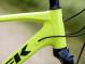 Велосипед Trek Dual Sport 3 Yellow (2019) 3