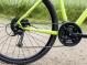 Велосипед Trek Dual Sport 3 Yellow (2019) 4