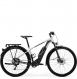 Электровелосипед Merida eBig.Nine 600 EQ (2019) 1