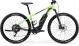Электровелосипед Merida eBig.Nine 800 (2019) 1