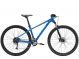 Велосипед Trek X-Caliber 7 (2019) 1