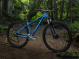 Велосипед Trek X-Caliber 7 (2019) 2