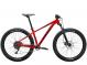 Велосипед Trek Roscoe 6 27.5+ (2019) 1