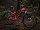 Велосипед Trek Roscoe 6 27.5+ (2019) 2