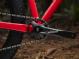 Велосипед Trek Roscoe 6 27.5+ (2019) 4