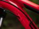 Велосипед Trek Roscoe 6 27.5+ (2019) 5