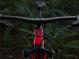 Велосипед Trek Roscoe 6 27.5+ (2019) 6