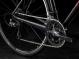 Велосипед Trek Domane AL 2 (2019) 6