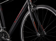 Велосипед Trek Domane AL 2 (2019) 5
