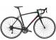 Велосипед Trek Domane AL 2 (2019) 1