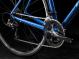 Велосипед Trek Domane AL 2 Blue (2019) 5