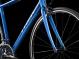 Велосипед Trek Domane AL 2 Blue (2019) 4