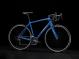 Велосипед Trek Domane AL 2 Blue (2019) 2