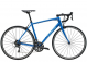 Велосипед Trek Domane AL 2 Blue (2019) 1