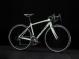 Велосипед Trek Domane AL 2 W (2019) 2