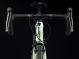 Велосипед Trek Domane AL 2 W (2019) 4