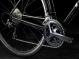 Велосипед Trek Domane AL 3 (2019) 4