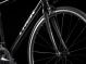 Велосипед Trek Domane AL 3 (2019) 5