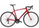 Велосипед Trek Domane AL 3 Red (2019) 1