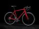 Велосипед Trek Domane AL 3 Red (2019) 2