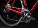 Велосипед Trek Domane AL 3 Red (2019) 3