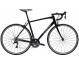 Велосипед Trek Domane AL 3 Woman (2019) 1
