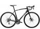 Велосипед Trek Emonda ALR 4 Disc (2019) 1