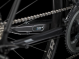 Велосипед Trek Emonda ALR 4 Disc (2019) 9