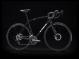 Велосипед Trek Emonda ALR 4 Disc (2019) 2