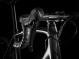 Велосипед Trek Emonda ALR 4 Disc (2019) 3