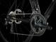 Велосипед Trek Emonda ALR 4 Disc (2019) 6