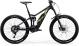 Электровелосипед Merida eOne-Sixty 600 (2019) 1