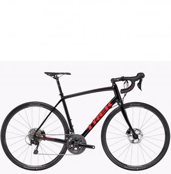 Велосипед Trek Domane ALR 5 Disc (2017)