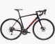 Велосипед Trek Domane ALR 5 Disc (2017) 1