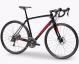 Велосипед Trek Domane ALR 5 Disc (2017) 2