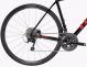 Велосипед Trek Domane ALR 5 Disc (2017) 3