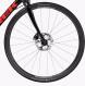 Велосипед Trek Domane ALR 5 Disc (2017) 4