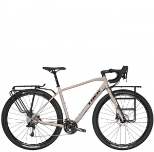 Велосипед гравел Trek 920 (2020)