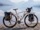 Велосипед гравел Trek 920 (2020) 3