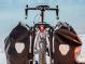 Велосипед гравел Trek 920 (2020) 4
