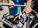 Велосипед гравел Trek 920 (2020) 6