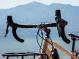 Велосипед гравел Trek 920 (2020) 7