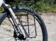 Велосипед гравел Trek 920 (2020) 8