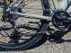 Велосипед гравел Trek 920 (2020) 9