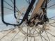 Велосипед гравел Trek 920 (2020) 10